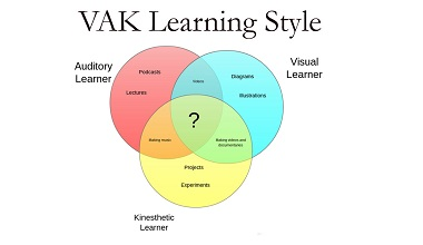 Do learning styles even exist?