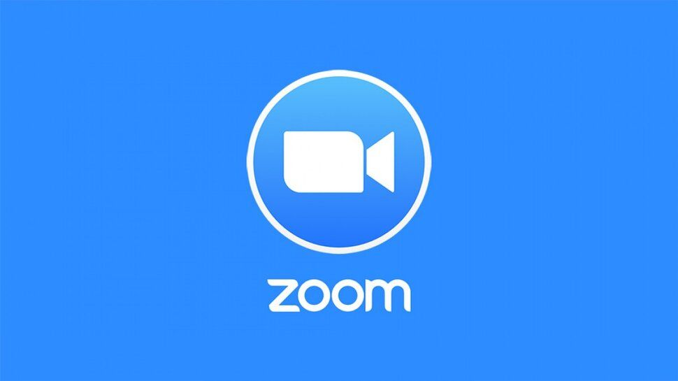 Zoom Member Sessions